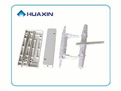 光纤保护盒